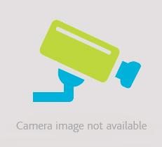 EpiCamera Cloud Surveillance